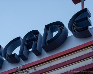 [ar]cade angled-  1 - 20140227-DSC_0307 -_