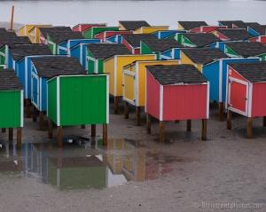 beach lockers -  20140320-DSC_0144 - 20140320_