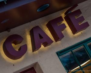 cafe color -  1 - 20140227-DSC_0242 -_