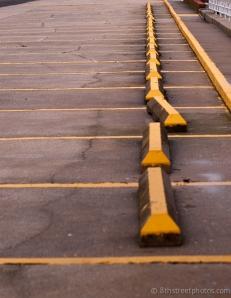 one in every crowd (parking lot) -  20140320-DSC_0187 - 20140320_