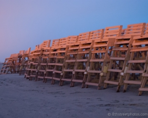 unemployed chairs -  20140320-DSC_0038 - 20140320_