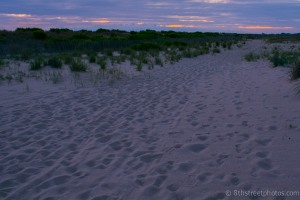 cape may point - path not less traveled  - 20140622-BER_2975 -_