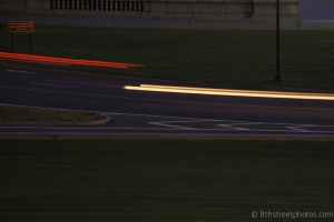 coming and going - 20140613-BER_2065 -_