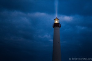 lighthouse - 20140622-BER_2924 -_