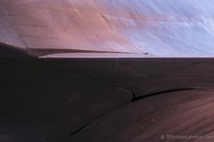 sr-71 curves - 20140625-BER_3616 -_
