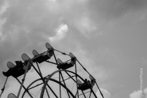 untitled - 20140809-BER_4866 -_