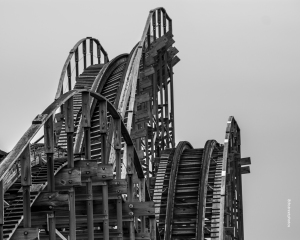 Roller Coasters and other things - 20141229-BER_2011