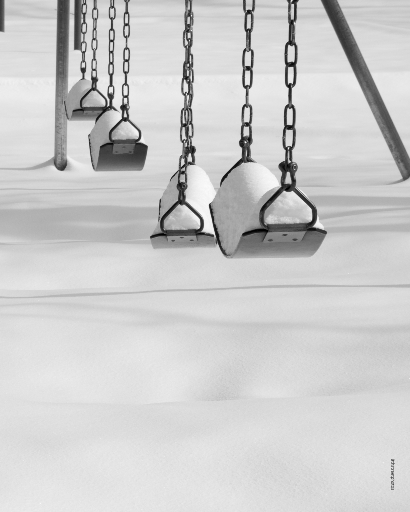 winter swings 1 - 20150217-_JBB3304