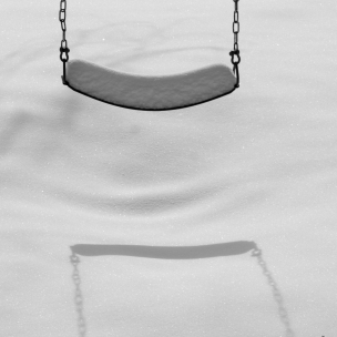 winter swings 2 - 20150217-_JBB3308