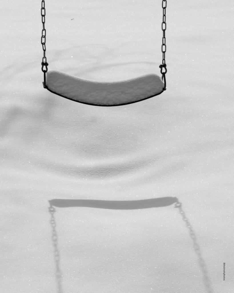 winter swings 2 - 20150217-_JBB3308