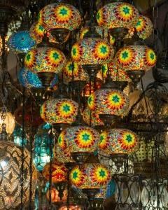 grand bazaar istanbul - 20150307-_JBB4244