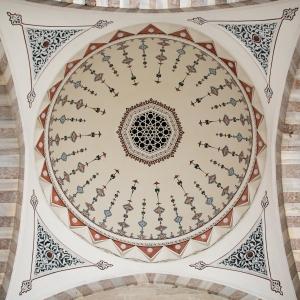 palace istanbul - 20150307-_JBB4231