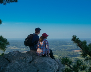 EPIC - Jeb & Caro - Sugarloaf Mountain MD_20150907__JBB2941