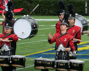 TJMC - Delaware_flying drumstick_20151017__JBB4104