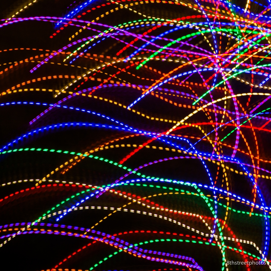 light painting - ZOOLIGHTS_20151128__JBB6625
