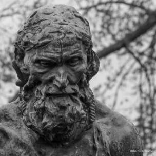 Faces around DC_20160312__JBB9587