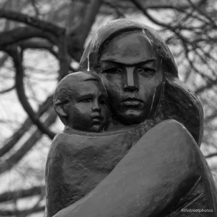 Faces around DC_20160312__JBB9668