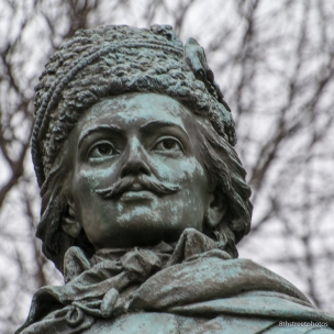 Faces around DC_20160312__JBB9683
