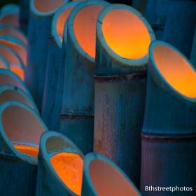 Balitmore Lights_20160402__JBB0142