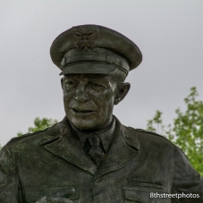 D-Day Memorial_20160422__JBB0745