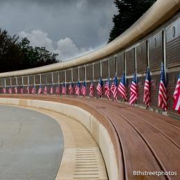 D-Day Memorial_20160422__JBB0752