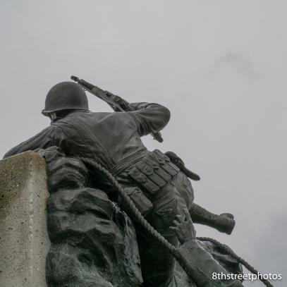 D-Day Memorial_20160422__JBB0759
