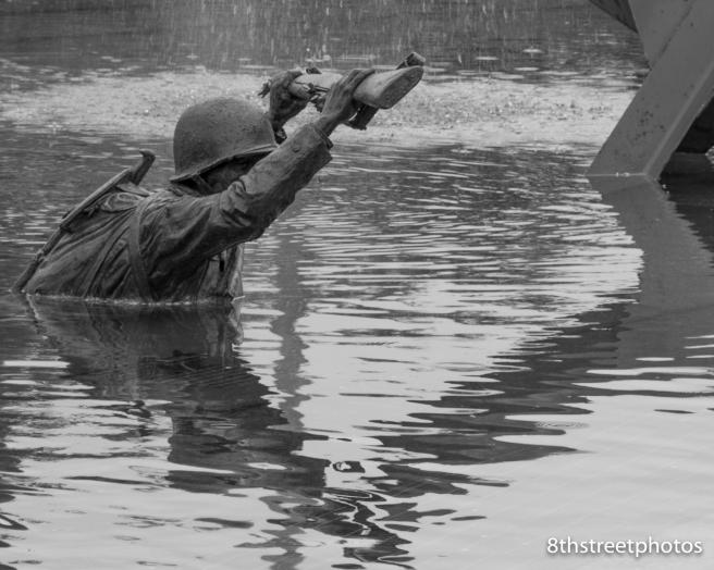 D-Day Memorial_20160422__JBB0771