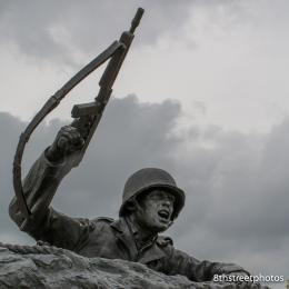 D-Day Memorial_20160422__JBB0780
