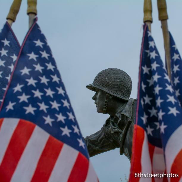 D-Day Memorial_20160422__JBB0797