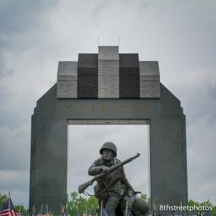D-Day Memorial_20160422__JBB0803