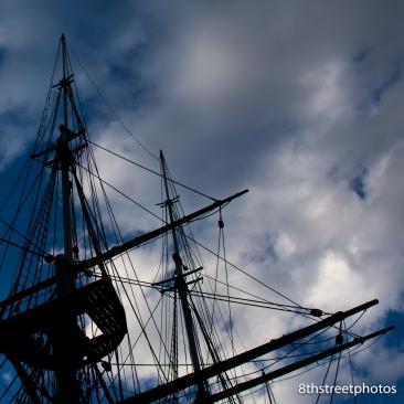Inner Harbor_20160402__JBB0126