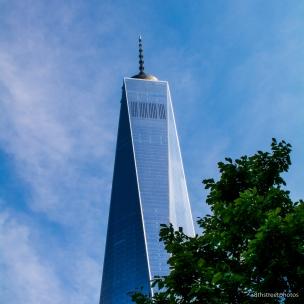 NYC - TJHSST - 9-11_20160529__JBB1487