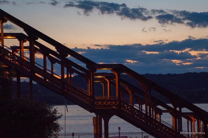 Rhinecliff, NY
