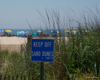 Cape May, New Jersey_20160708__JBB3735