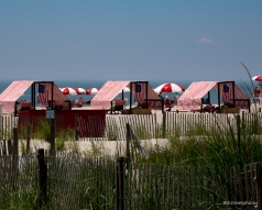 Cape May, New Jersey_20160708__JBB3776