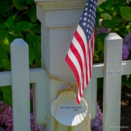 Cape May, New Jersey_20160708__JBB3801