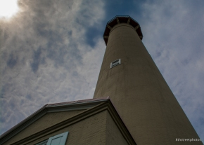cape may lighthouse & tower_20170705__JBB8379