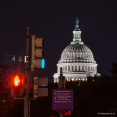 Early Morning DC_20170629__JBB7723