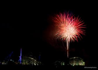 fireworks_20170704__JBB8086