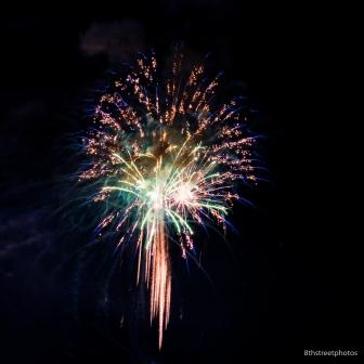 fireworks_20170704__JBB8114