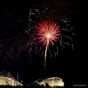 fireworks_20170704__JBB8123