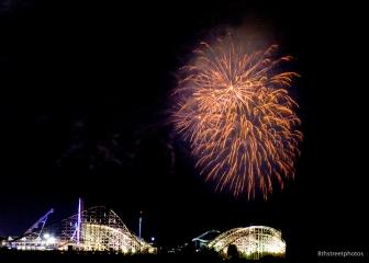 fireworks_20170704__JBB8124