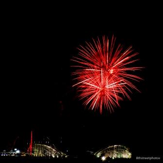 fireworks_20170704__JBB8127
