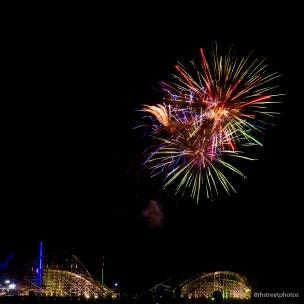 fireworks_20170704__JBB8130
