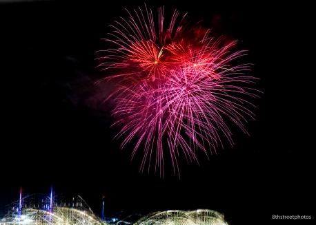 fireworks_20170704__JBB8165