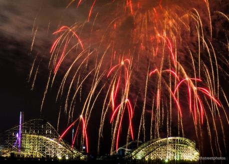 fireworks_20170704__JBB8176