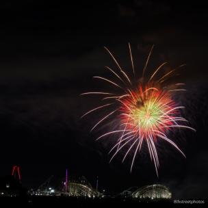 fireworks_20170704__JBB8188