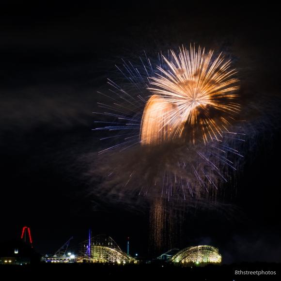 fireworks_20170704__JBB8193